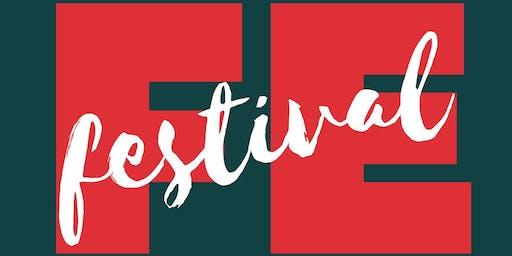 FE Festival