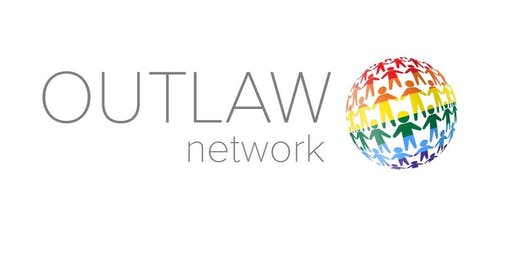 OUTLaw Pride Reception
