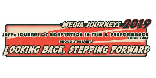 Media Journeys 2019: Looking Back, Stepping Forward