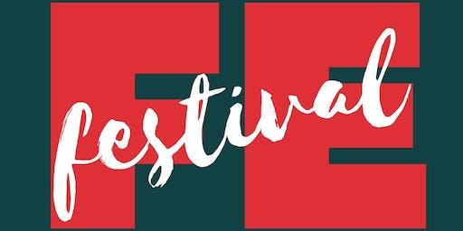 FE Festival Day 2