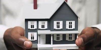 CES Housing Application & Chronic Homeless Documentation Training