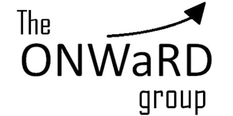 11th July 2019: External Event - ONWaRD Summer Drinks - Manchester tickets