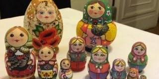 Melbourne, VIC, Australia - Spinning Babies® Workshop w/ Fiona Hallinan