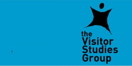 The how's, what's, when's and who's of evaluation in a museum context tickets