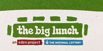 The BIG LUNCH at ADDLESTONE - Free community lunch