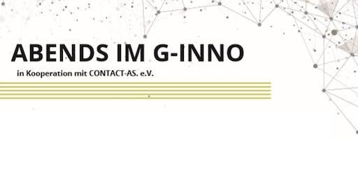 Abends im G-INNO (#5)
