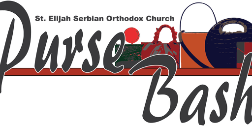 Designer Purse Bash!