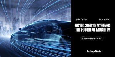 Electric%2C+Connected%2C+Autonomous+-+The+Future+