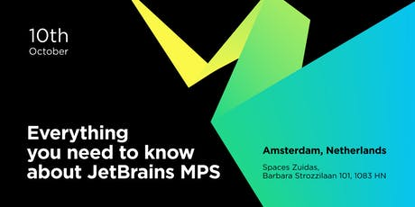 Everything you need to know about JetBrains MPS tickets