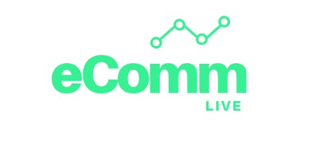 eComm Lite - eCommerce MeetUp tickets