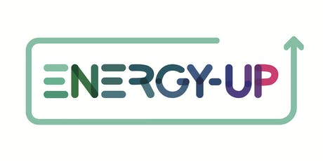 Energy-Up 2019 tickets