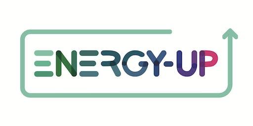 Energy-Up 2019