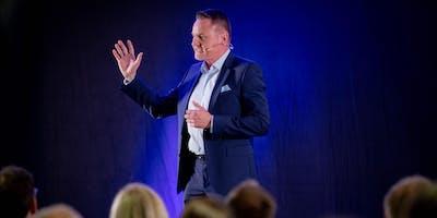 Kunden zu Fans machen – Vertrieb im digitalen Wandel