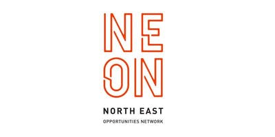 19th September 2019: External Event - NEON Networking – Gateshead