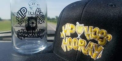 Hip Hops Hooray