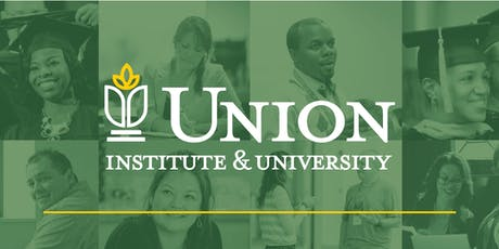 Cincinnati Area Alumni Union ReUnion tickets