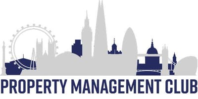 The Property Management Club - July Event