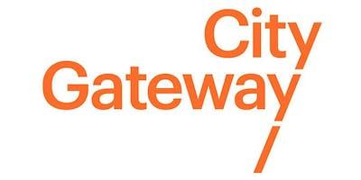 City Gateway Summer Party