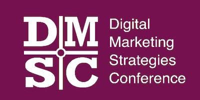 2020 Digital Marketing Strategies Conference