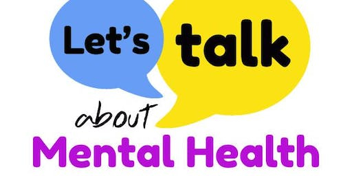 Introduction to Mental Health Awareness