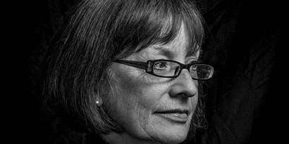 SUMMER SOCIAL: Pamela Warhurst Roscoe Lecture