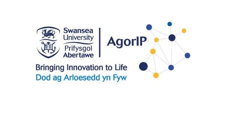 AgorIP Showcase Event tickets