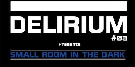Delirium 3