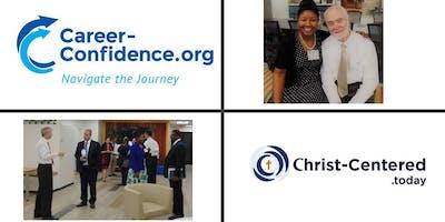 Career-Confidence.org Celebration