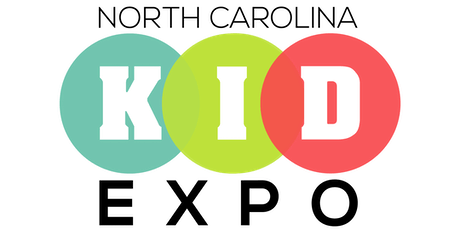 NC Kid Expo  tickets