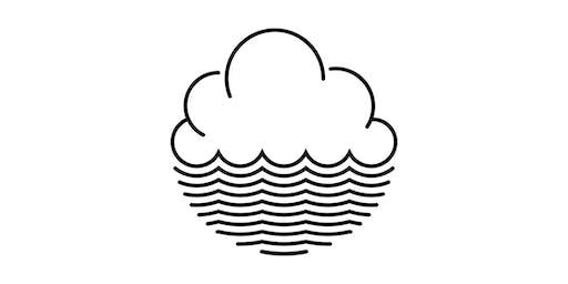Bar Talk: Paul Jones of Cloudwater Brew Co & Brewmaster Garrett Oliver of Brooklyn Brewery