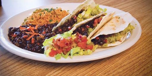 Kids Camp-Taco Day