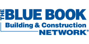 The Blue Book Network Customer Training - Roanoke, VA