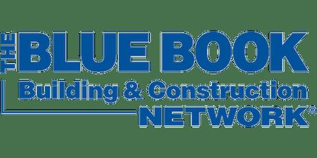 The Blue Book Network Customer Training - Roanoke, VA tickets