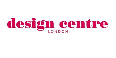 Design Discovery Tour tickets