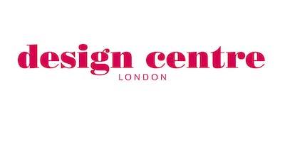 Design Discovery Tour