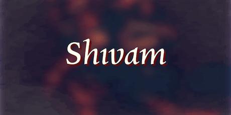 Shivam  tickets