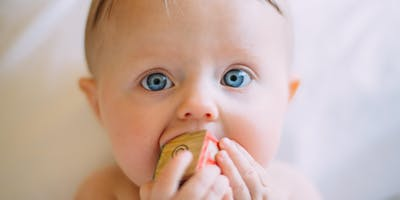 Bentonville Baby Boot Camp & Infant Safety