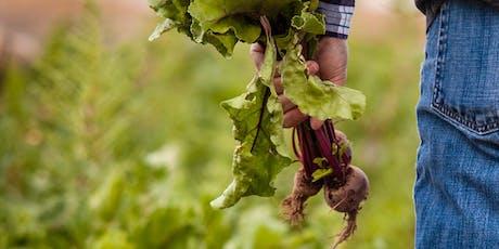 SEED | Couesnon Marches de Bretagne | Ateliers Agriculteurs billets