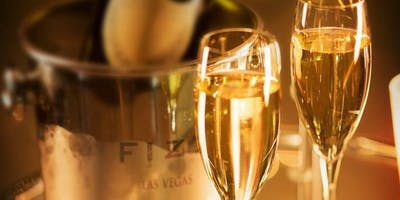 Pi Singles Champagne and Fizz Evening at Smiths