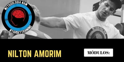 Metodologia NAM - Professor Nilton Amorim Moreira