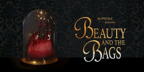 Beauty and the Bags Bingo, Music & Fun tickets