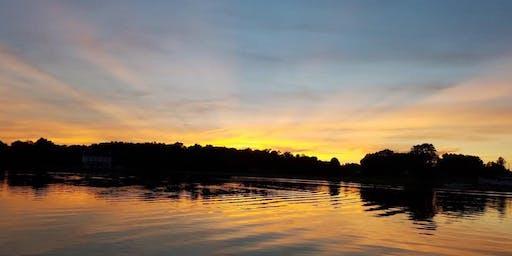 Lake Lorelei JP Pajama Regional