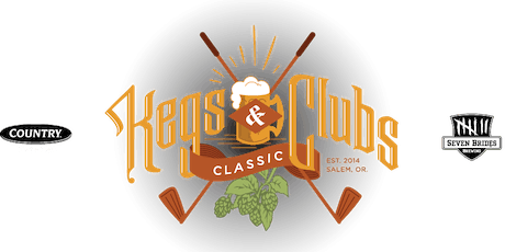 Kegs and Clubs Tourney 2019 tickets