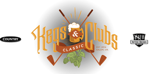 Kegs and Clubs Tourney 2019