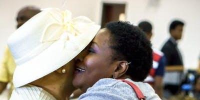 Christian Community Church 2019 Women's Conference