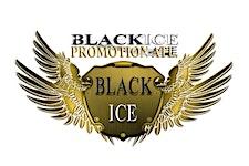BLACK-ICE PROMOTION ATL   logo