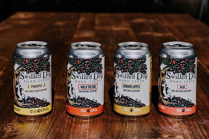 West Virginia Cider Fest image