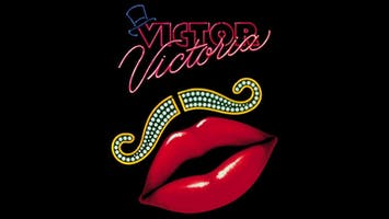 """Victor/Victoria"""