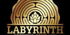 Yoga @ Labyrinth Brewery