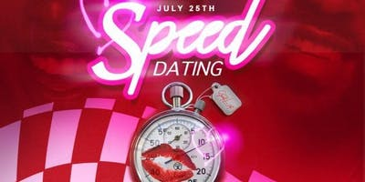 Speed Dating Memphis